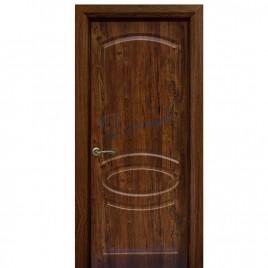 درب اتاقی HDF برگاما