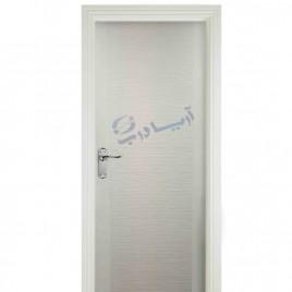 درب اتاقی HDF سوملا