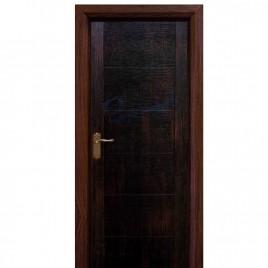 درب اتاقی HDF میلانو
