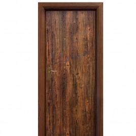 درب اتاقی ABS